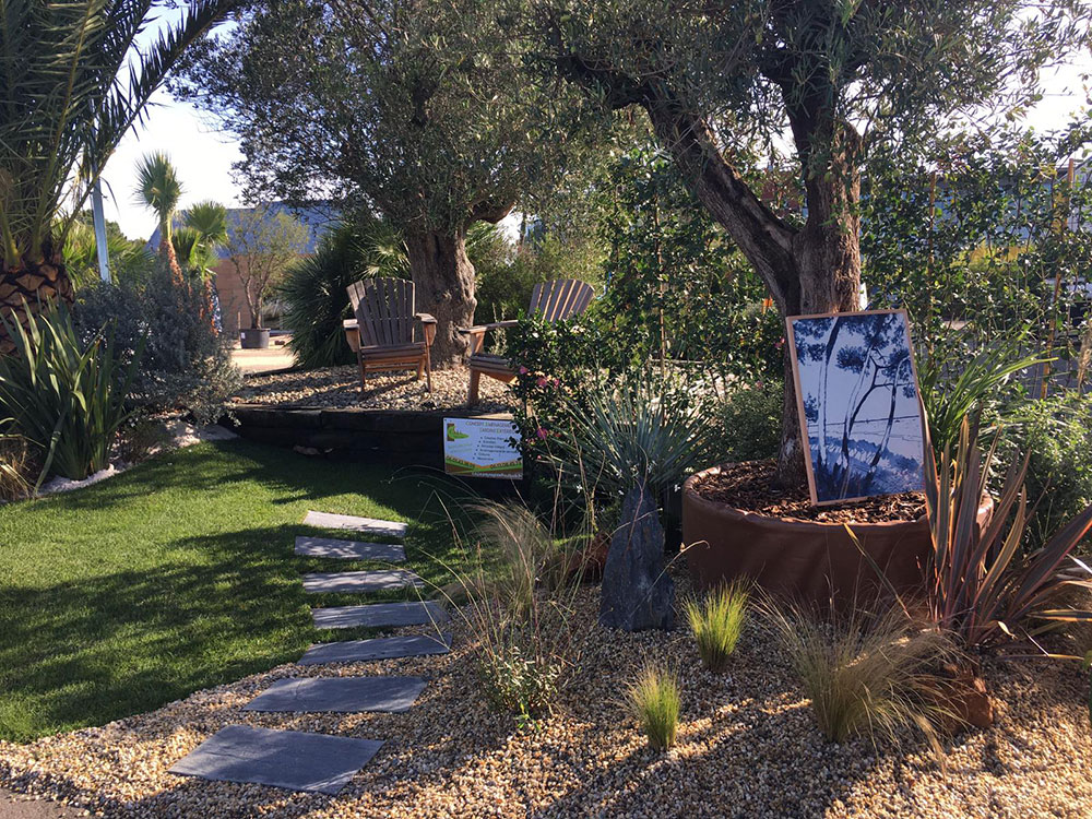 jardin-ephemere-olivier-Arcachon