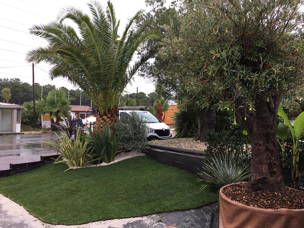 jardin-installation-3