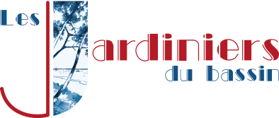 logo jardinerie