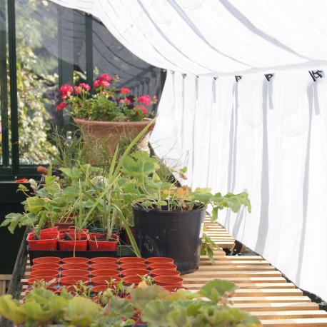 ombrage-serres-jardin-plantation